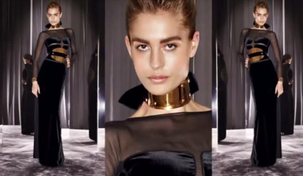 Tom-Ford-moda-autunno-inverno-2012-2013