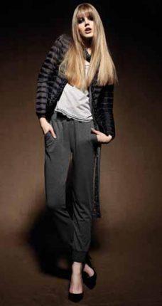 Twin-Set-jeans-2013.jpg