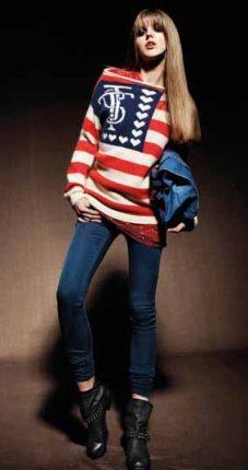 Twin-Set-jeans-abbigliamento-autunno-inverno-2013.jpg