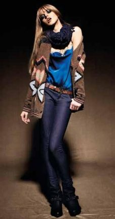 Twin-Set-jeans-autunno-inverno-2013.jpg