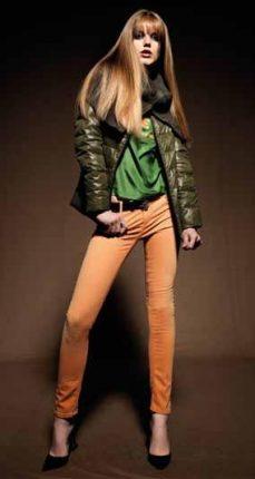 Twin-Set-jeans-catalogo-abbigliamento-autunno-inverno-2013.jpg