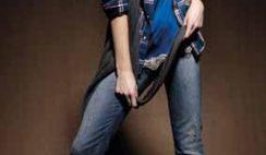 Twin-Set-jeans-collezione-autunno-inverno-2013.jpg