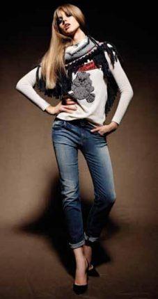 Twin-Set-jeans-donna-autunno-inverno-2013.jpg