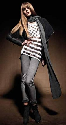 Twin-Set-jeans-moda-autunno-inverno-2013.jpg