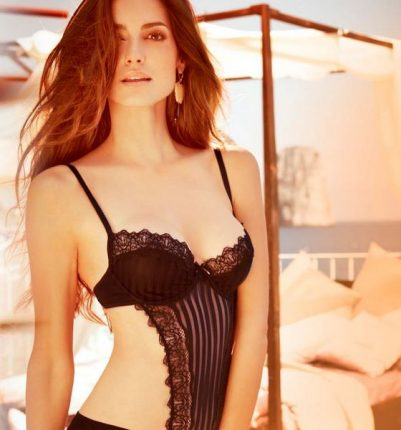 YAMAMAY-lingerie-sexy-autunno-inverno-2012-2013