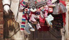 accessorize-autunno-inverno-2013