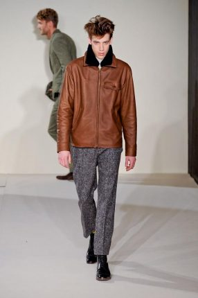 air-force-one-bomber-autunno-inverno-2013