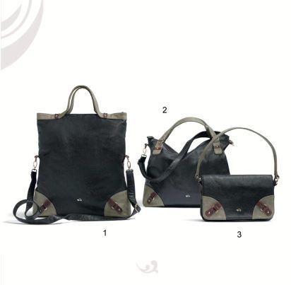 bag-collezione-carpisa