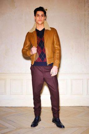bomber-moda-autunno-inverno-2013