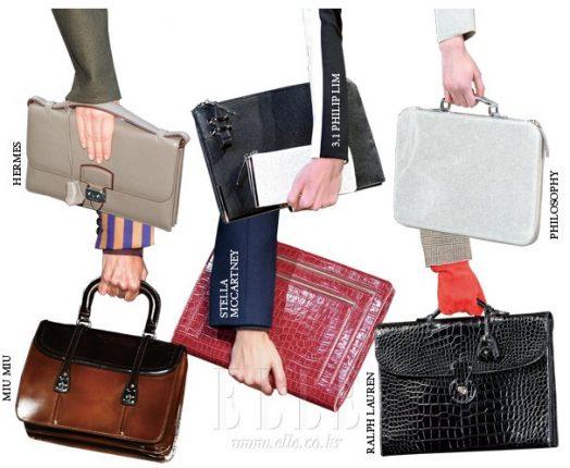 borse-perfette-per-ufficio
