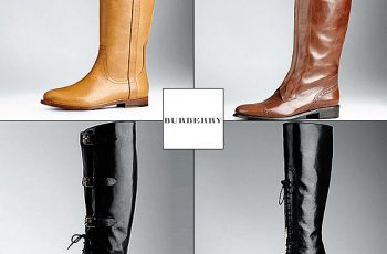 burberry-stivali-pelle-autunno-inverno-2012-2013-