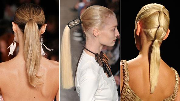 capelli-a-coda-di-cavallo-tendenze-moda-autunno-inverno-2013