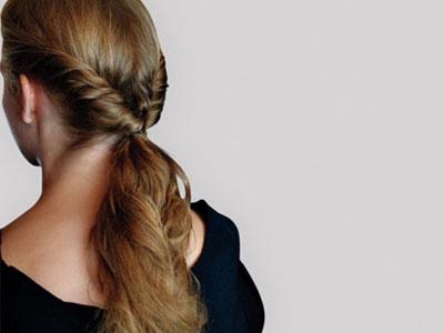 capelli-autunno-inverno-2013