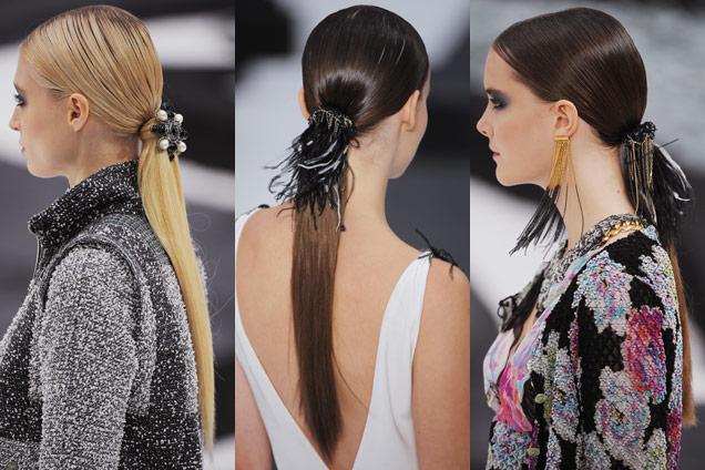 capelli-coda-ponytails-chanel