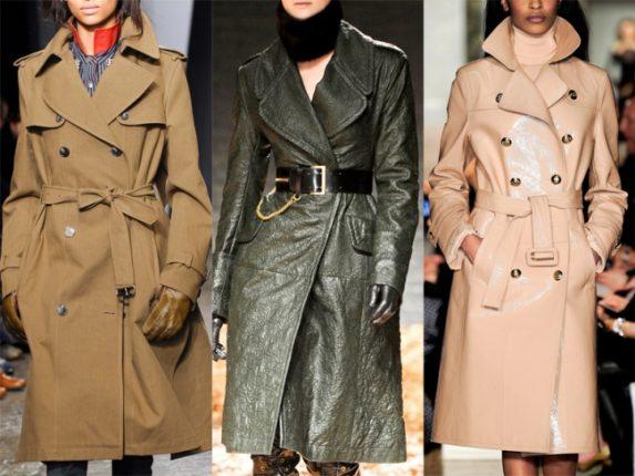 cappotti-autunno-inverno-2012-2013