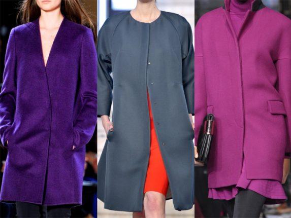 cappotti-firmati-moda-autunno-inverno-2012-2013