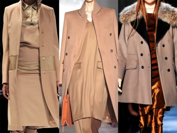 cappotti-moda-autunno-inverno-2012-2013