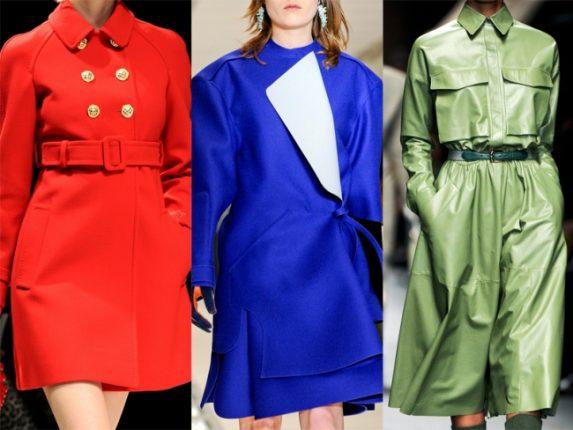 cappotti-must-have-autunno-inverno-2012-2013