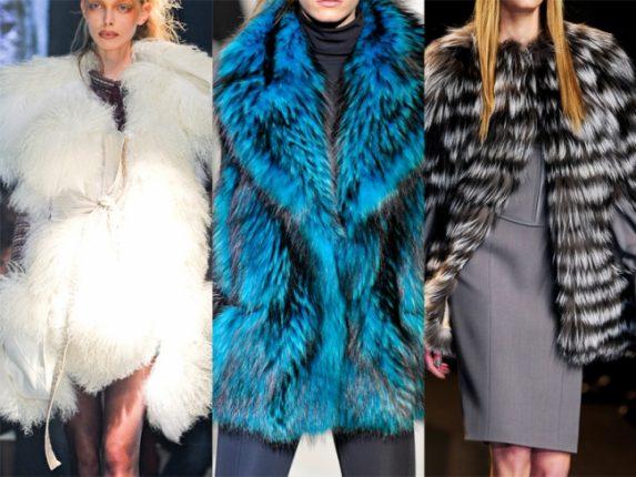 cappotti-pellicce-tendenze-moda-autunno-inverno-2012-2013