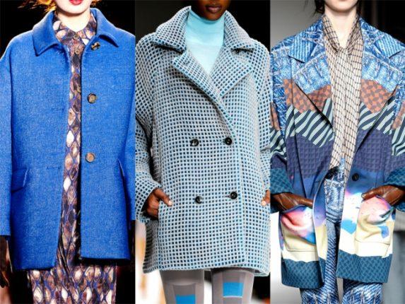 cappotti-tendenze-autunno-inverno-2012-2013