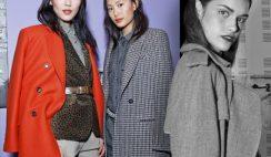 cappotti-tendenze-moda-autunno-inverno-2012-2013
