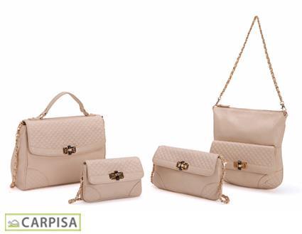 carpisa-donna-borse-collezione-autunno-inverno-2013