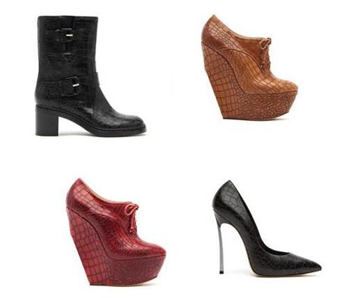 casadei-scarpe-collezione-supergator-autunno-inverno-2012-2013