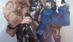 coconuda-collezione-abbigliamento-moda-autunno-inverno-2012-2013