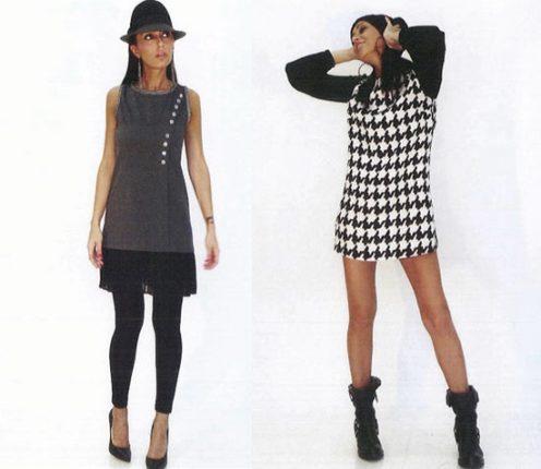 denny-rose-abbigliamento-autunno-inverno-2012-2013
