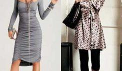 denny-rose-collezione-moda-autunno-inverno-2013