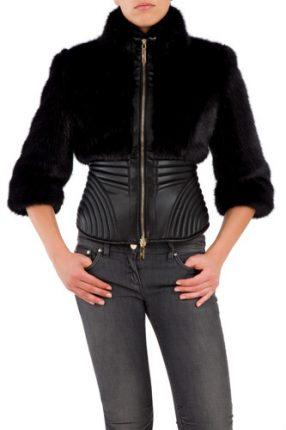 elisabetta-franchi-moda-autunno-inverno-2013