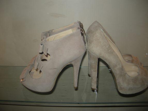 elisabetta-franchi-scarpe-2013