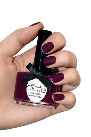 elle-ciate-berry-poncho-nail-polish