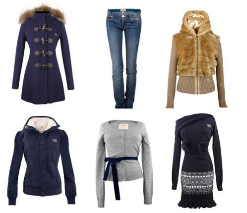 fix-design-abbigliamento-moda-donna-autunno-inverno-2013