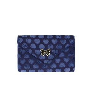Fix Design Pochette Autunno Inverno