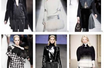 fur-trends-for-fall-winter-2013