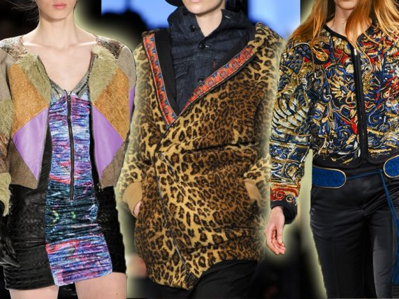 giacche-2013
