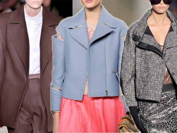 giacche-autunno-inverno-2012-2013