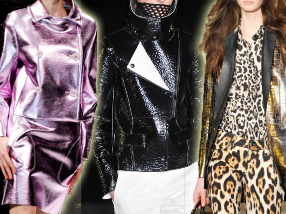 giacche-moda-2013