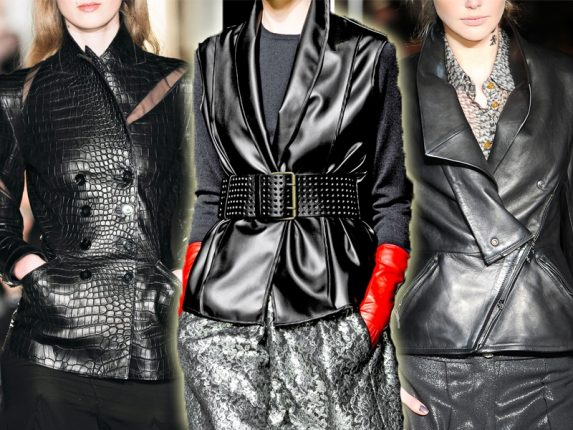 giacche-moda-autunno-inverno-2012-2013