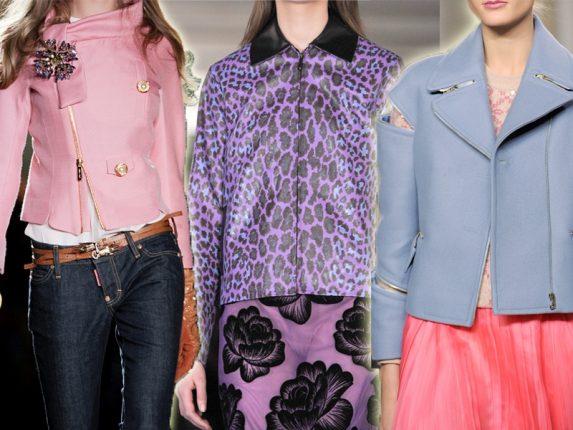 giacche-tendenze-2013