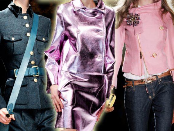 giacche-tendenze-moda-autunno-inverno-2012-2013