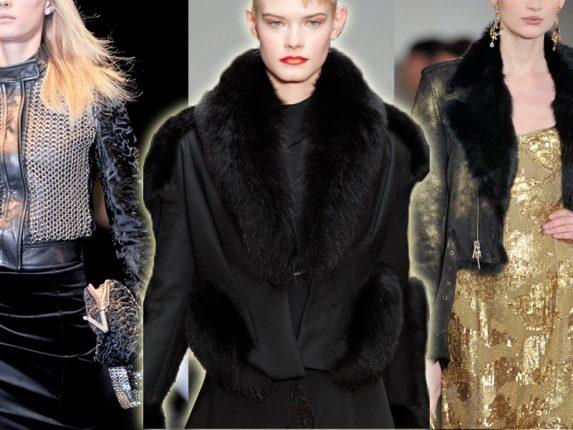 giacche-tendenze-moda-autunno-inverno-2013