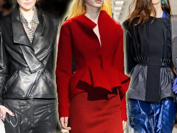 giacche-tendenze-moda-autunno-inverno