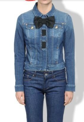 giubbotto-di-jeans-con-fiocco-love-moschino