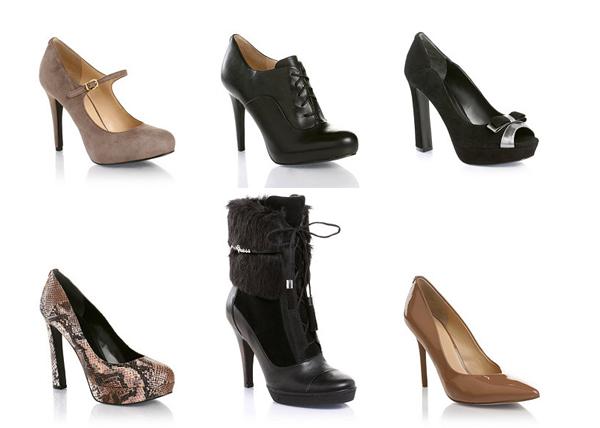 guess-scarpe-2013-autunno-inverno