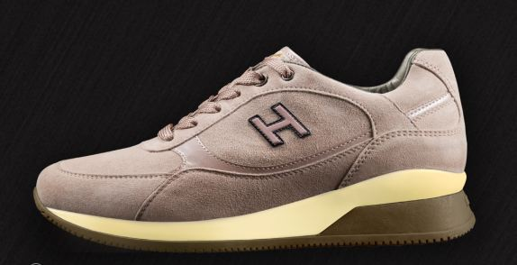 hogan-catalogo-scarpe