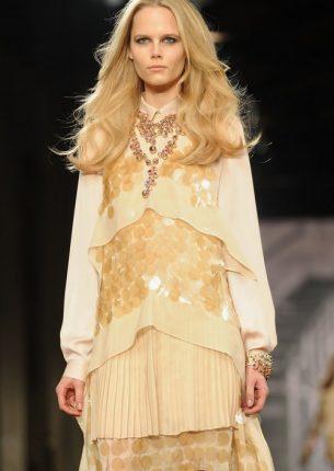 just-cavalli-abbigliamento-autunno-inverno-2012-2013