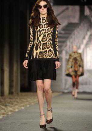 just-cavalli-collezione-moda-autunno-inverno-2012-2013