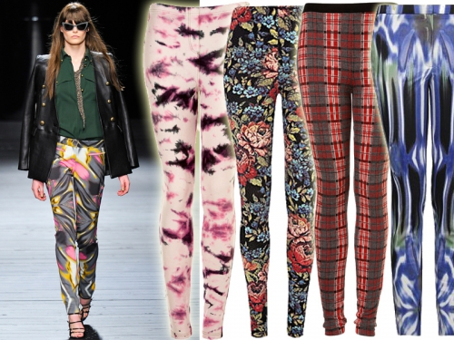 leggings-colorati-autunno-inverno-2013